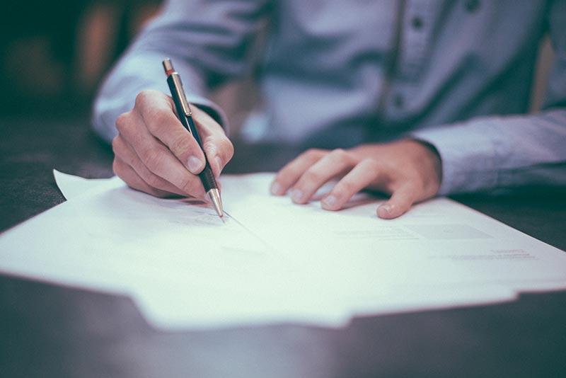 Commercialisti e revisori legali