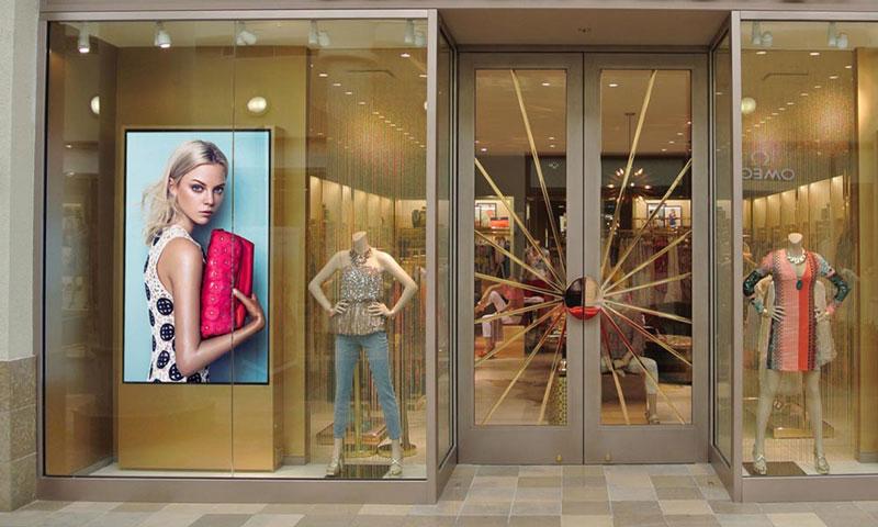 Digitalizza il tuo negozio