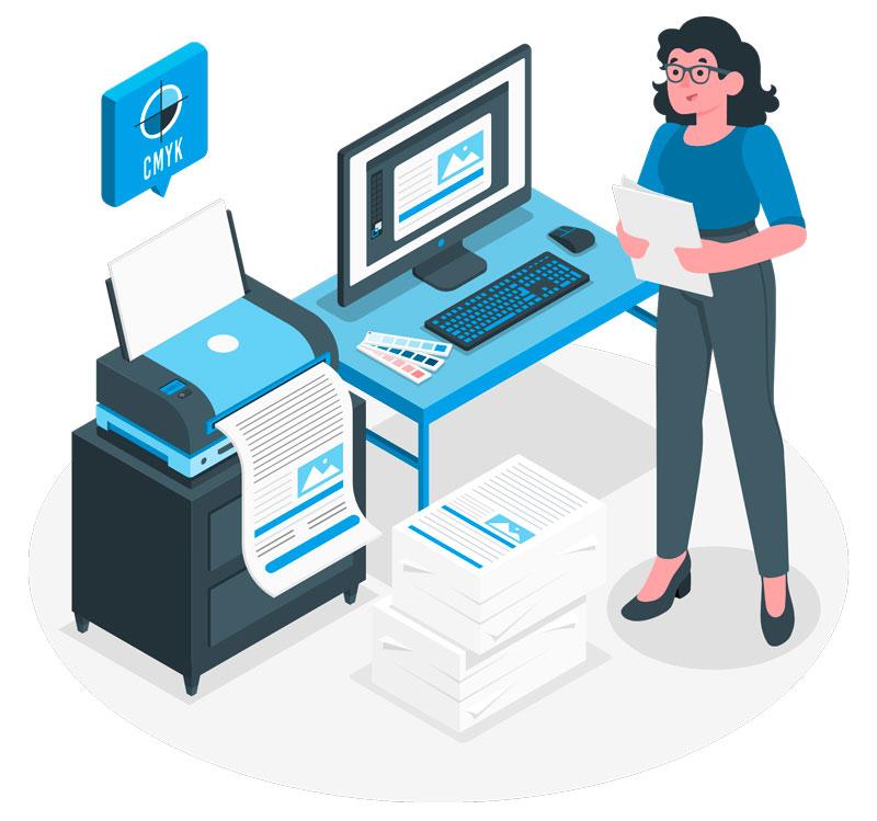 Digitalizza il tuo studio professionale