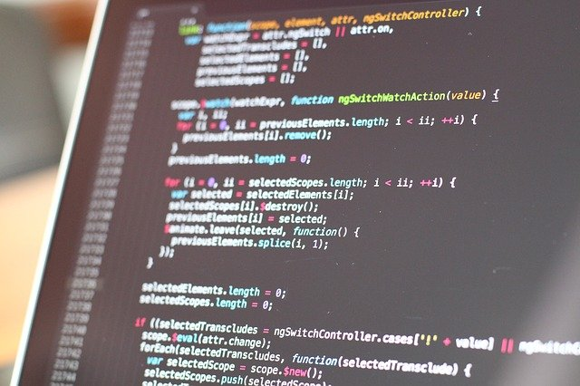 Trasferire dati e programmi in modo rapido e indolore