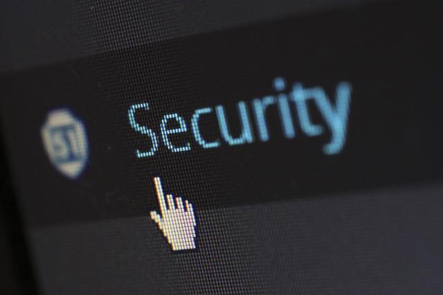 Le best practice per mantenere al sicuro la tua rete aziendale